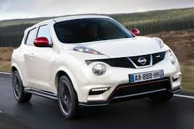juke nismo trunk used 2013 nissan juke for sale pricing u0026 features edmunds