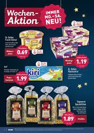Rossmann Bad Langensalza Aldi Nord Prospekt 20 11 25 11 2017 Seite 6