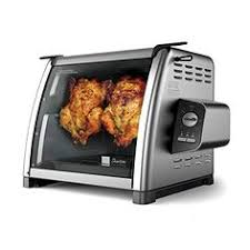 Oster Toaster Oven Tssttvdfl1 Oster Convection 6 Slice Digital Toaster Oven Stainless Steel
