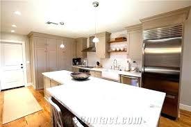 marble kitchen island table marble kitchen island medium size of small kitchen kitchen