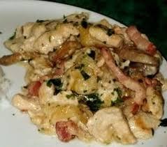 cuisiner le blanc de poulet recette de blancs de poulet aux endives la recette facile