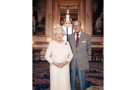 queen elizabeth people com