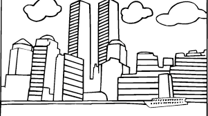 patriot coloring pages american flag coloring pages hellokids