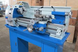 Metal Bench Lathes For Sale Bench Lathe Home Design Inspirations