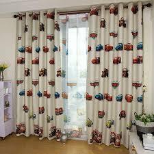 Curtain Ideas For Nursery Baby Nursery Curtains Ideas