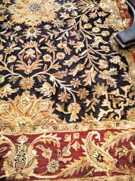 rugs u2014 a summer place consignments