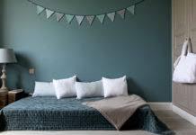 image des chambre chambre de fille les 12 plus belles chambres princesse déco