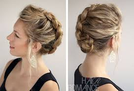 updos for long hair with braids braided hairstyles for short hair braids for short hair