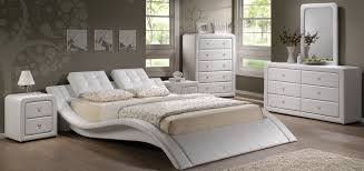 Bedroom Furniture Made In Usa Solid Wood Bedroom Furniture Manufacturers Home And Interior