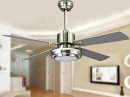 Light Fixtures With Fans Led Light Ceiling Fixtures Led Flush Mount Ceiling Lights Led