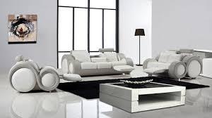 salon canape salon cuir relax free canap sofa divan relax ensemble canaps de