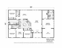 karsten floor plans collection of solutions 5 bedroom modular homes floor plans view