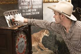 Corb Lund Official Website No Roads Here Corb Lund S Alberta Canadian Cowboy Country Magazine