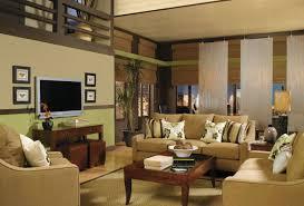 wood look ceilings 1271 armstrong ceilings residential