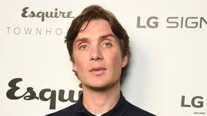 cillian murphy opens up about the prospect of a u0027peaky blinders