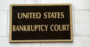 bankruptcy what it is when to file faq more wallethub