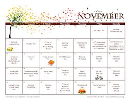 november 2013 thanksgiving date