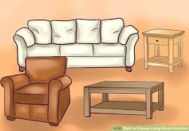 Living Room Furniture Names Bedroom Furniture Names Names Of Living Room Furniture Bedroom