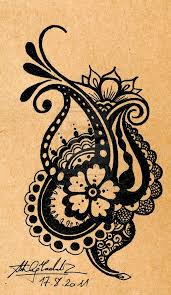 43 best tattoo ideas images on pinterest mandalas drawings and