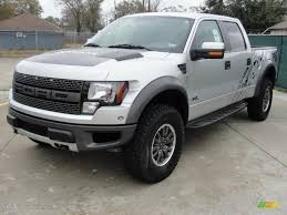 Raptor Ford Truck 2011 - ford 2013 ford f 150 raptor specs 19s 20s car and autos all