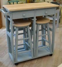 ikea bjursta extendable kitchen table ikea kitchen table