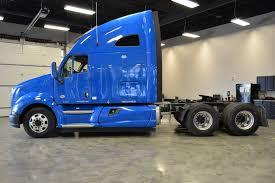 2017 kenworth t700 kenworth t700 interior instainterior us