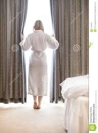 rideau pour chambre a coucher beau modèle rideaux chambre à coucher et modele de rideau se salon