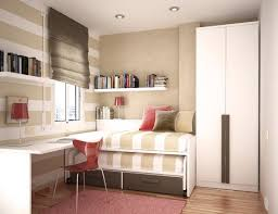 bedroom space saving solutions for small bedrooms