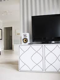 Media Room Furniture Ikea - best 25 ikea media cabinet ideas on pinterest