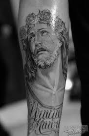 los tattoos chicanos y la vida loca significado de tatuajes para
