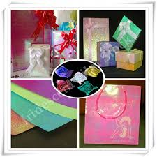 mylar wrapping paper colored flower cellophane wrapping paper view flower