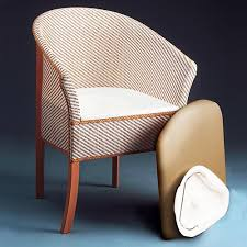 basketweave commode chair haverhill mobility centre