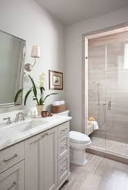Luxury Tiles Bathroom Design Ideas by Best 25 Small Grey Bathrooms Ideas On Pinterest Light Grey