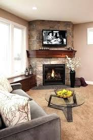 living rooms with corner fireplaces fireplace in corner of living room arranging furniture with a