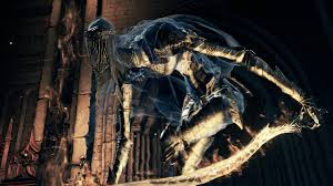 dancer of the boreal valley dark souls 3 wiki