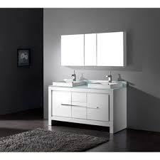 Factory Direct Bathroom Vanities by 52 Best Bathroom Images On Pinterest Glass Tiles Bathroom Ideas