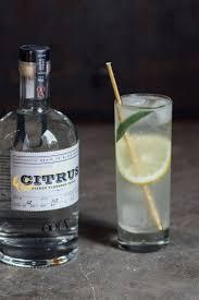 vodka tonic lemon 23 best cocktails with oola images on pinterest cocktails