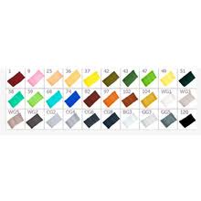 popular copic sketch markers architecture buy cheap copic sketch