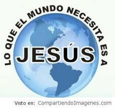 imagenes variadas de jesus imagenes cristianas variadas archives page 51 of 104