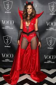 victoria secret halloween costumes victoria u0027s secret halloween special edition photogallery