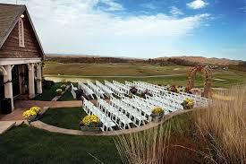 cheap wedding venues in nj affordable wedding venues in nj wedding ideas