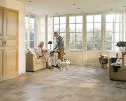 Stick Laminate Flooring Quickstep Exquisa Cerami Simple Peel And Stick Floor Tile With