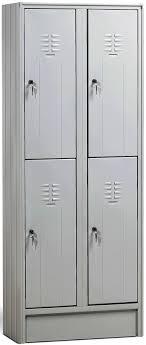 armadietti spogliatoio dimensioni armadi spogliatoio ante sovrapposte armadio posti spogliatoi