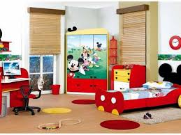Mickey Mouse Clubhouse Crib Bedding Bedroom Mickey Mouse Bedroom Set Inspirational Mickey Mouse