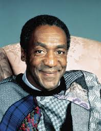 hulu plus scoops up cosby show 3rd rock other carsey werner