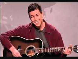 best 25 adam sandler hanukkah song ideas on adam