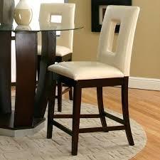 wicker high back bar stools u2013 whataboutyourselfie info