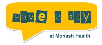 home monash health