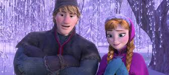 film frozen jokes the best 15 frozen quotes according to you oh my disney