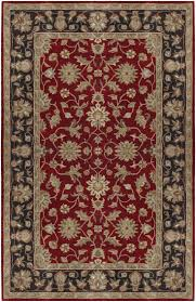 Red Area Rug by 78 Best Area Rugs Images On Pinterest Area Rugs Burgundy And